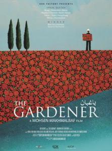 The_Gardener_Film_Poster