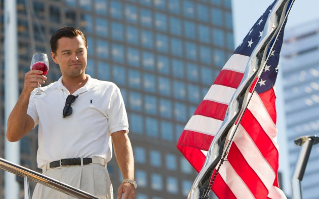 wolf_of_wall_street_belfort_with_flag