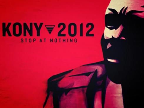 Joseph-Kony-2012