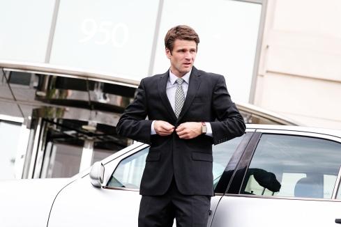 car_salesman