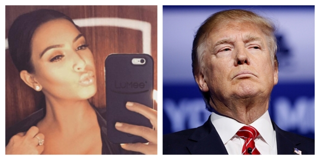 trump-kardashian